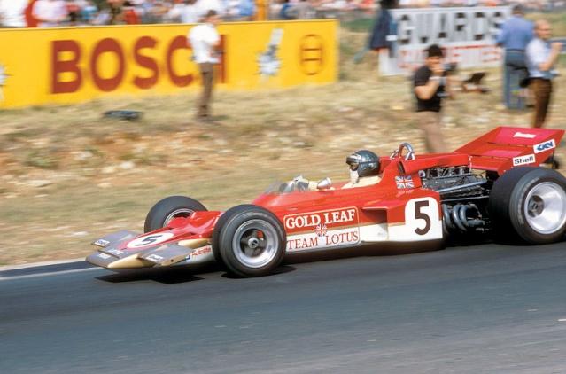 История Формулы 1 1311