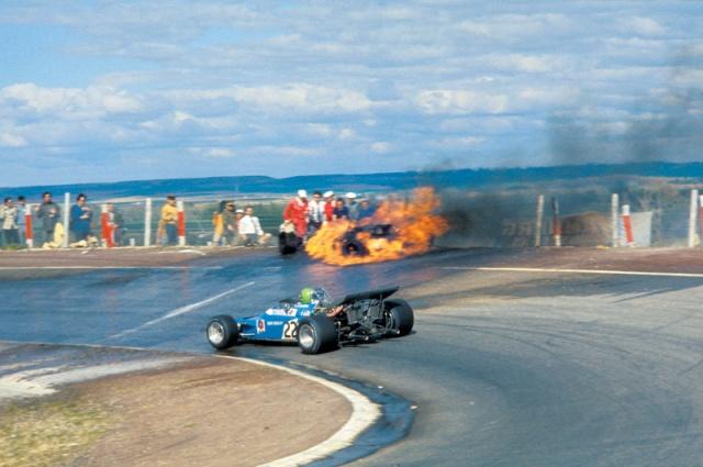 История Формулы 1 1412