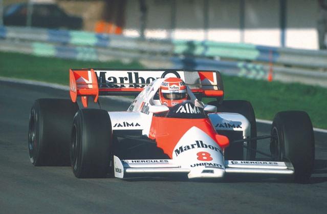 История Формулы 1 1413