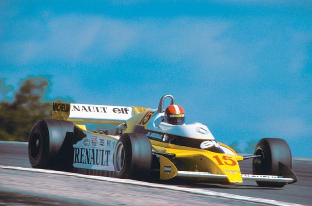 История Формулы 1 2510