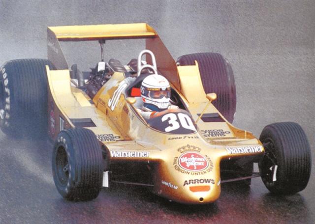 История Формулы 1 2610