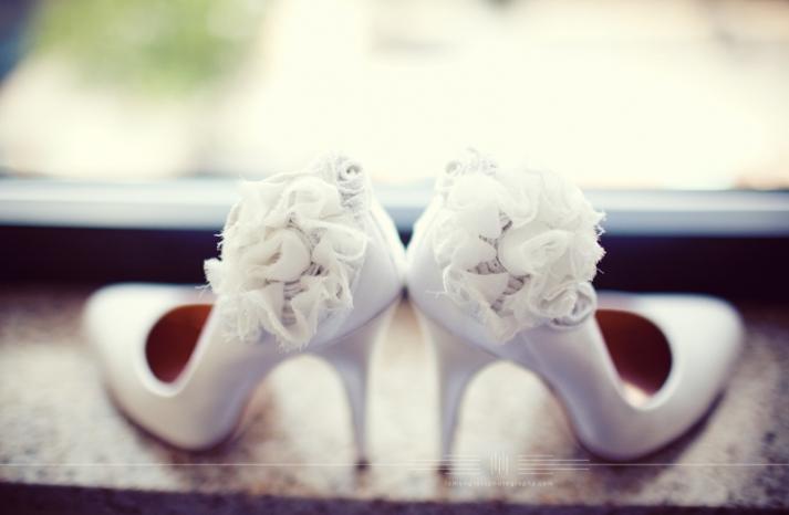 Këpucët e nuses! - Faqe 6 1193