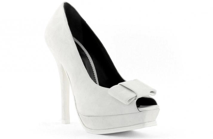 Këpucët e nuses! - Faqe 6 2146