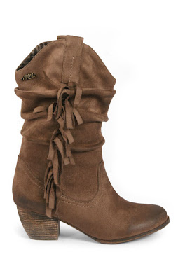 Çizmet ... modele të ndryshme! - Faqe 4 253
