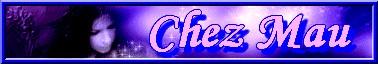 TopSites 2 Chez_m10