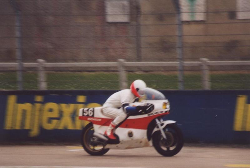 recherche photos endurance début 1980 Docu0010