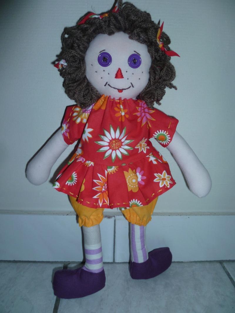 première poupée raggedy P1030110