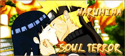 MuZhyon Con Hamachi Soul10