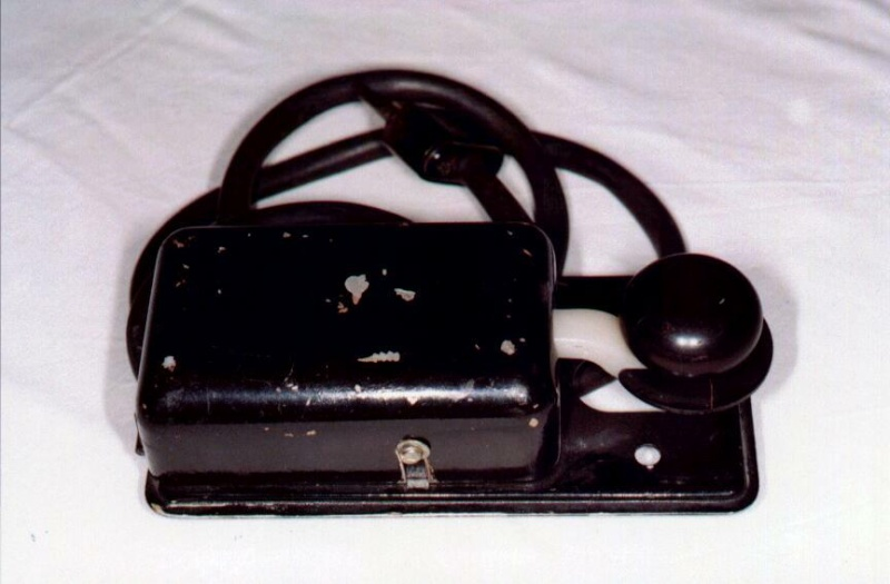Военные телеграфные ключи СССР Rbm_r110