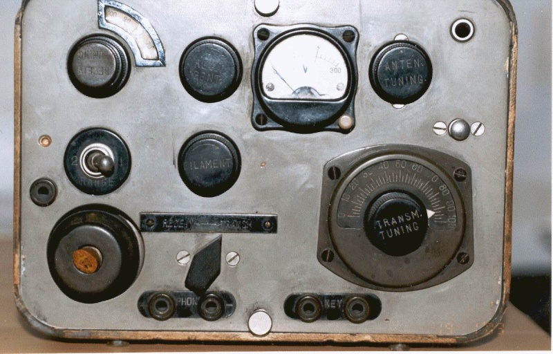 Р-131 Sever_10