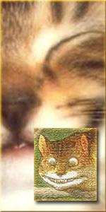 Le Chat de Chester