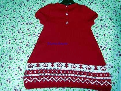 une robe pour Pauline Dos_ro10