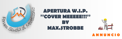 Cover meeeee!!! (max.strobbe) Banner15