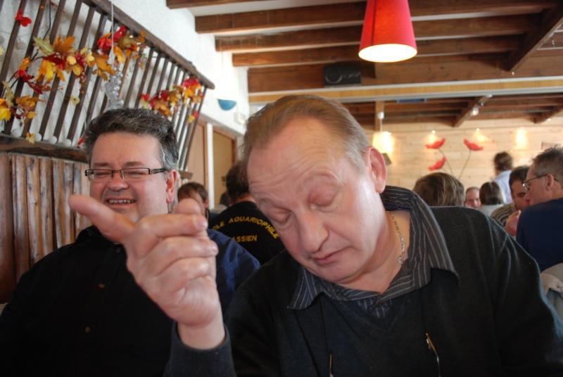 Album photos souvenir en hommage à Thierry GUERMONT 4_10