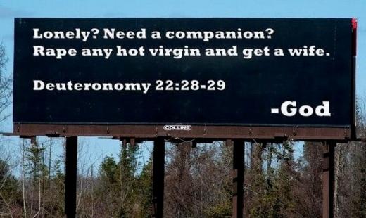Des blagues sur les religions Rape11