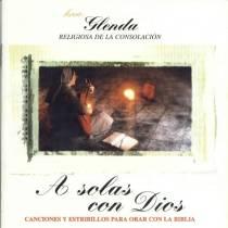 discografia de la Hermana Glenda Folder13