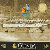 discografia de la Hermana Glenda Folder23