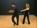 Ladies Styling and Partnering Techniques by Edie 'The Salsa Freak' & Salomon Rivera 00-15-11