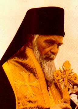 Sfantul Nicolae Velimirolici Stniko10