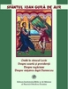 Sfantul Ioan Gura de Aur - Despre soartă şi providenţă şi alte omilii Gq99bn11