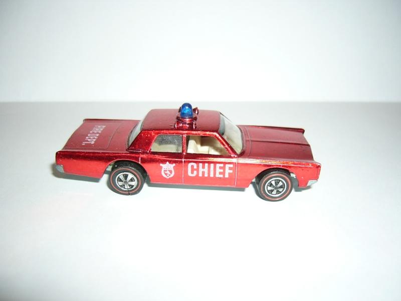 Fire Chief Cruiser P1070616