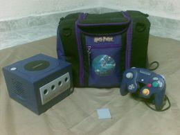 [vendo]Game cube 10092010