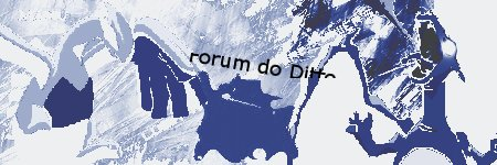 Forum do Ditto