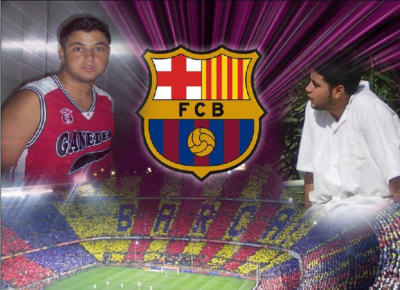 prochain match du barça Sans_t10