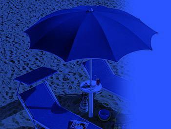 Volim plavo - Page 38 Plavo210