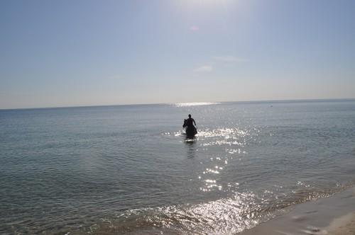 Tunisie :D  Copie_44