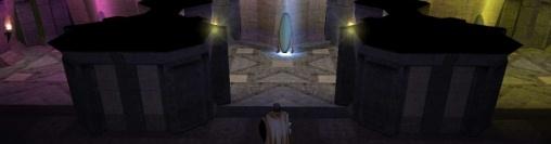 Knights Templar NWN