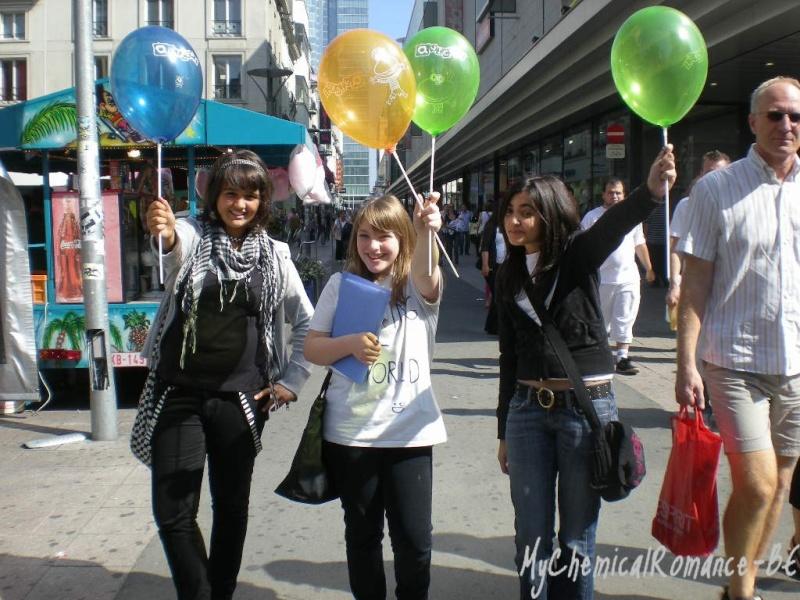 [Photos] Street Team n°1 Dscn3030