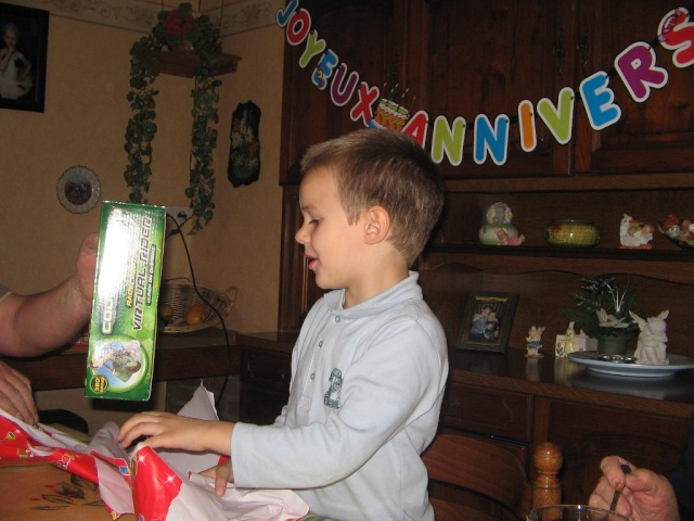 anniveraire THEO Img_0015