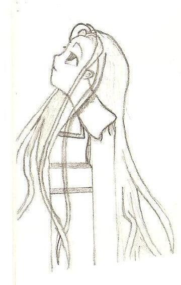 Uns desenhinhos !! Anime_10