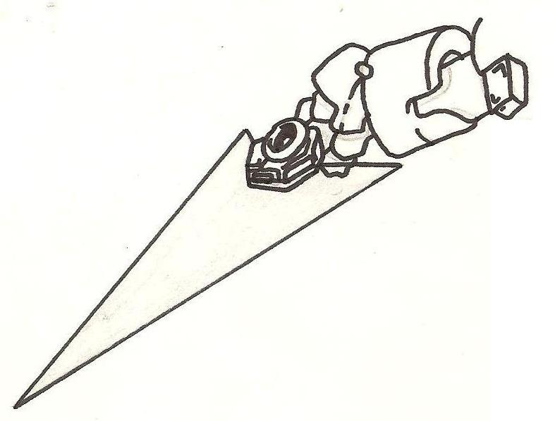 Uns desenhinhos !! Arm_ro10