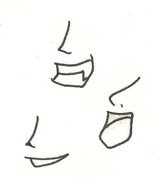 Uns desenhinhos !! Mount_10