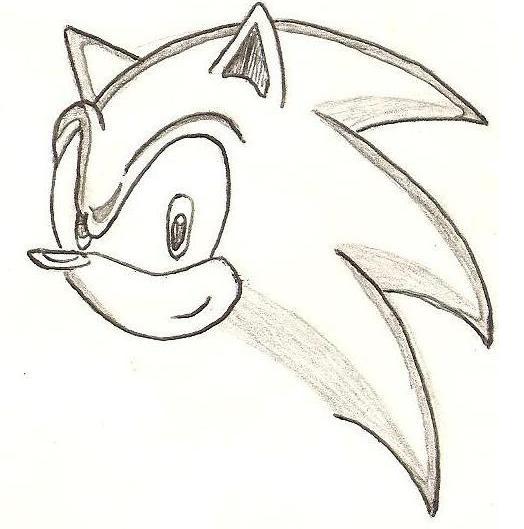 Uns desenhinhos !! Sonic10