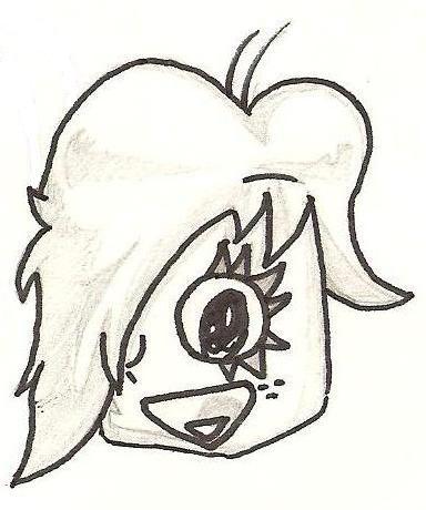 Uns desenhinhos !! Yami_y10