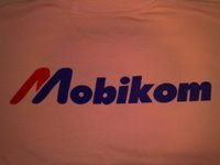 ex-mobikom