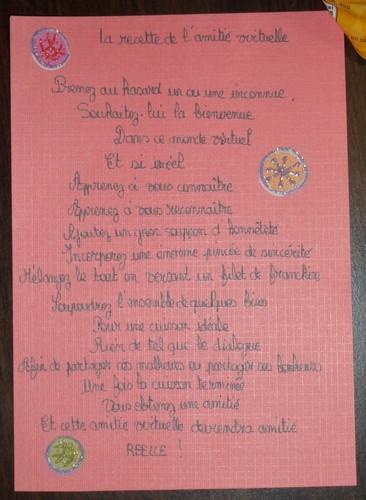 PREMIER SWAP : LA CUISINE ! - Page 11 P1070111