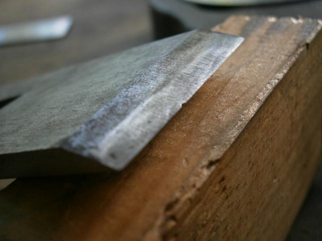 [Fabrication] rabots bois / métal ... Pa120011