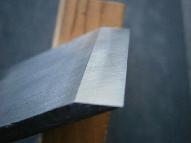 [Fabrication] rabots bois / métal ... Pa120012