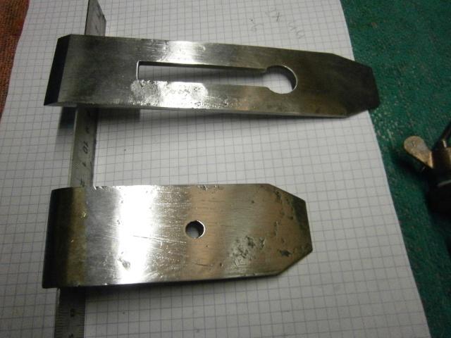 [Fabrication] rabots bois / métal ... Pa120013