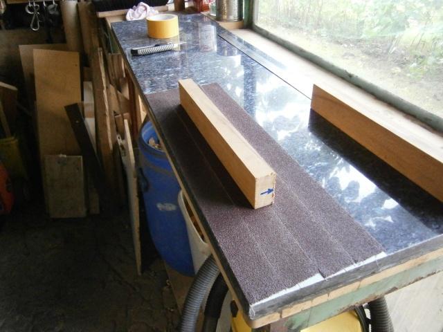[Fabrication] rabots bois / métal ... Pa130011