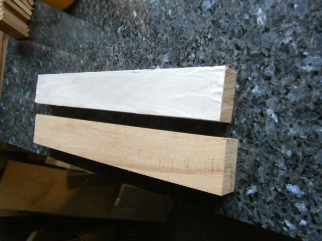 [Fabrication] rabots bois / métal ... Pa130012