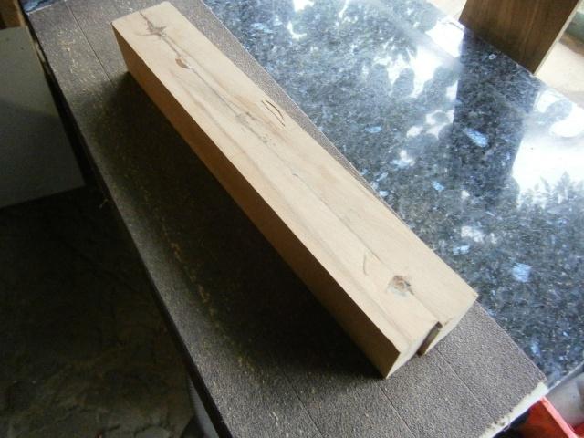 [Fabrication] rabots bois / métal ... Pa130017