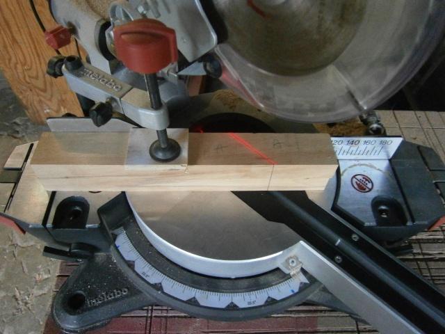 [Fabrication] rabots bois / métal ... Pa130020