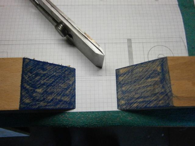 [Fabrication] rabots bois / métal ... Pa130021