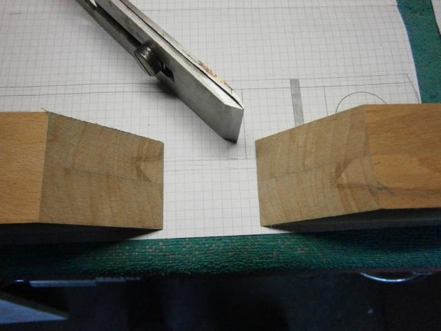[Fabrication] rabots bois / métal ... Pa130022