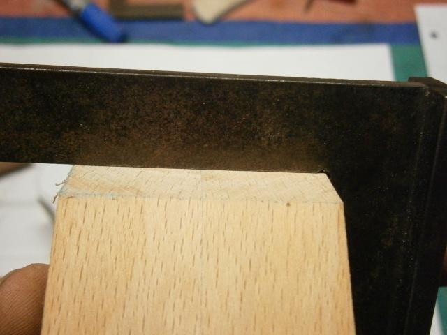 [Fabrication] rabots bois / métal ... Pa130023